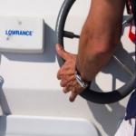 Lloguer d'embarcacions amb patró titulat